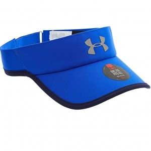 under armour visera running